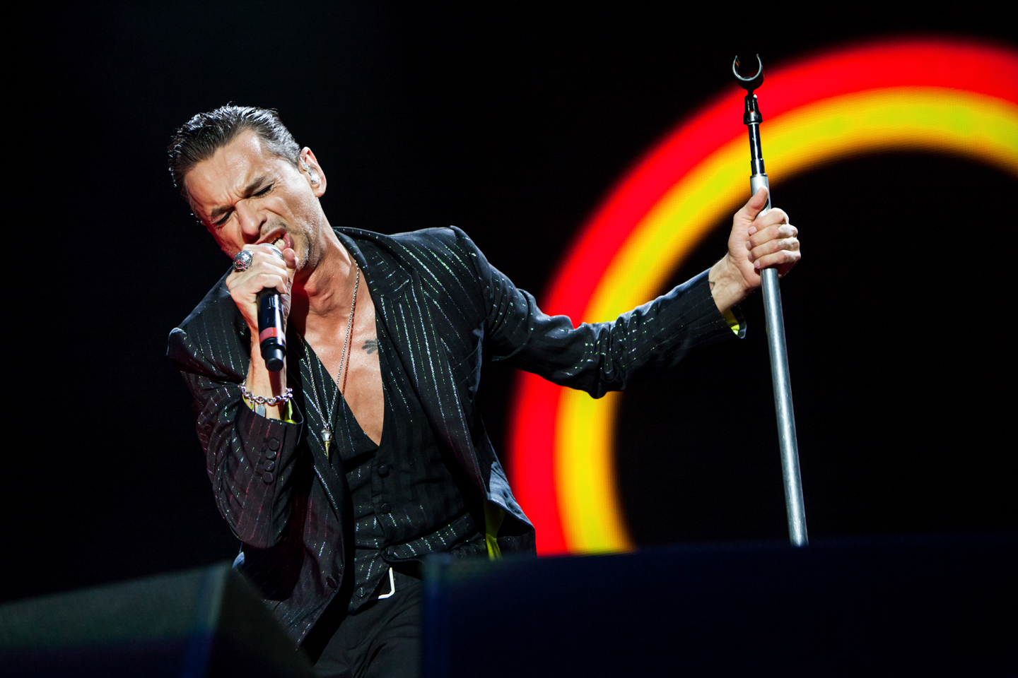 Depeche-mode-milano-2013-rocks-and-shots