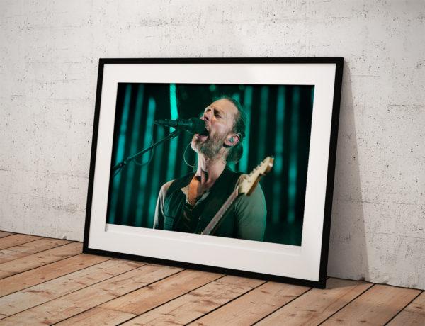 Radiohead-bologna-2012-rocks-and-shots