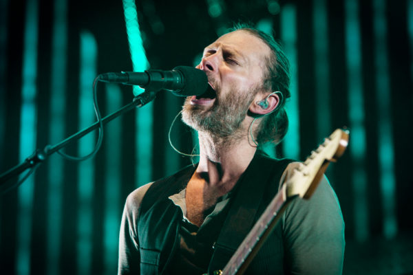 Radiohead-bologna-2012-rocks-and-shots