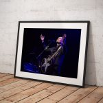 Billy Corgan - Foto di Henry Ruggeri
