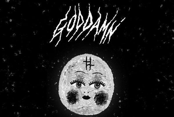 Flash Friday - God Damn, Foy Vance, Spiritbox